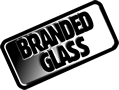 Branded Glass Europe logo